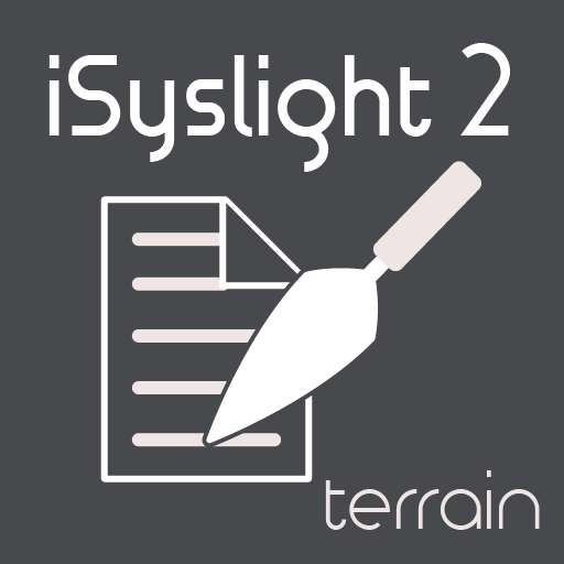 iSyslight2